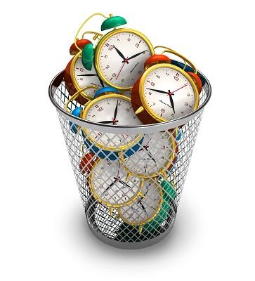 time waste.jpg