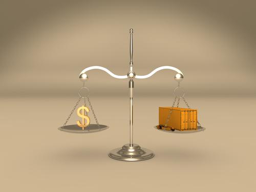 Balance of Payments - Econlib