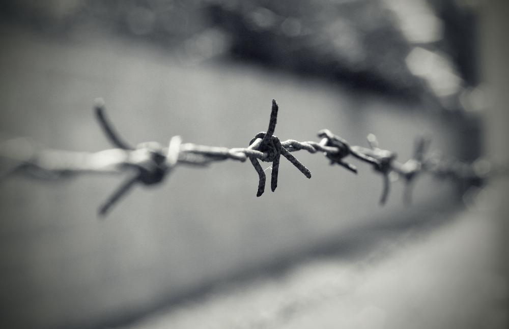 Prisoners' Dilemma - Econlib