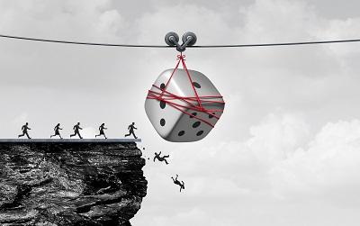 risk survival.jpg