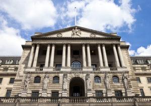 Bank-of-England-300x211.jpg